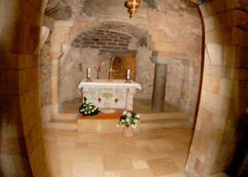 Verkündigungskirche