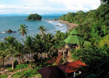 Panorama Lodge El Cantil