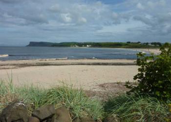 Strand Nordirland