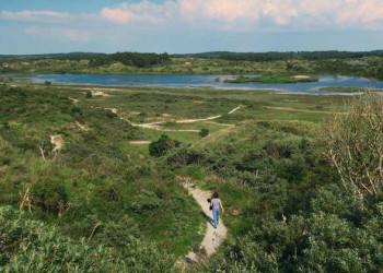 Nationalpark Kemmenerduinen