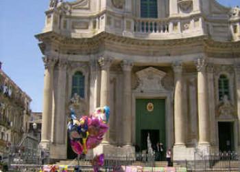 Dolce Vita in Catania
