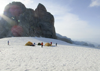 EU_BER_Oesterreich_Dachstein_Expeditionstraining_2