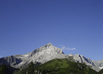 Alpspitze panorama 2