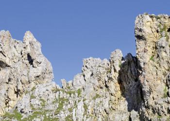 Mittenwalder_Klettertseig 2