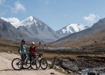 Kirgistan-MTB-Unterwegs-zum-Tosor-Pass