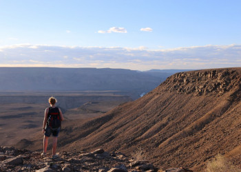 Namibia-Fishriver-Canyon
