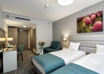 Hotel_Golden_Tulip_Kazimierz_Krakau