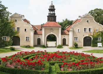 Hotel Gallingen