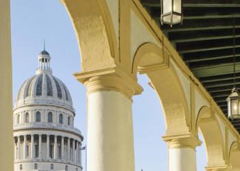 Gemeinsam entdecken wir die Klassiker Havannas