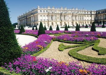 Loire & Ile-de-France