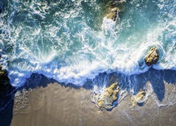 Strand, Meer und Küsten auf Zypern