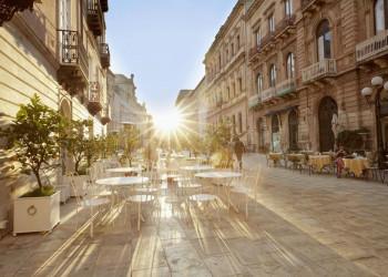 Ein Tag in Palermo - entdecken Sie mit uns Sizilien!