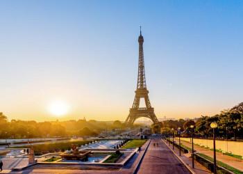 Das Wahrzeichen von Paris, ein Muss auf Ihrer Städtereise