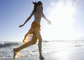 Sonne, Strand und Meer erwarten Sie auf dieser Studienreise nach Zypern.